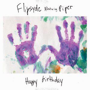新晋说唱组合Flipsyde - Numb3rs -