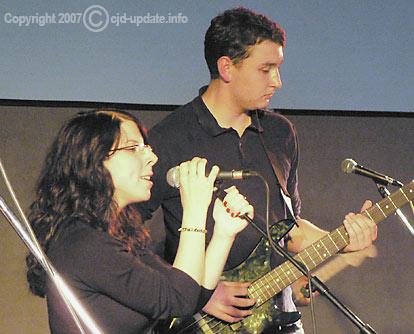 Rockfestival 2007