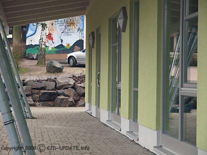 xl_detail_fassade_cafeteria.jpg