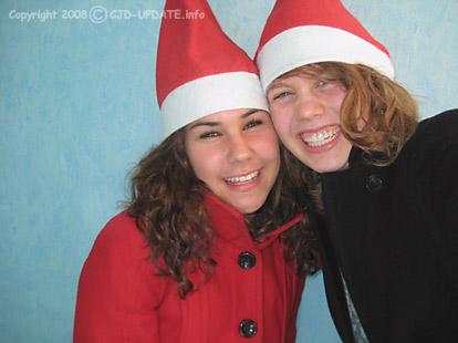 xl_frankreich_weihnachten.jpg
