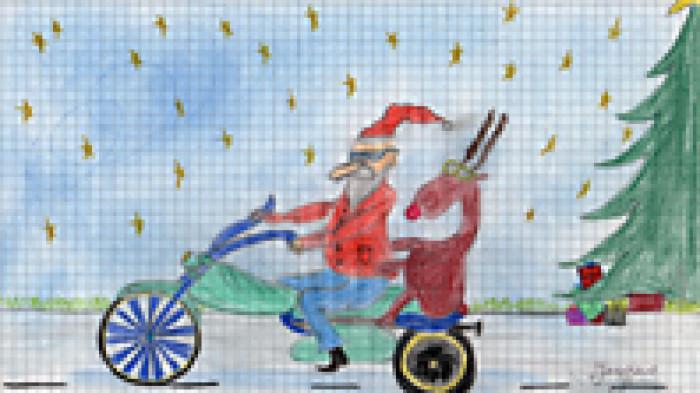 teaser_weihnachten08
