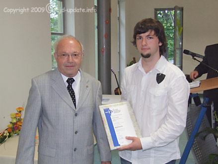 xl_abi2009