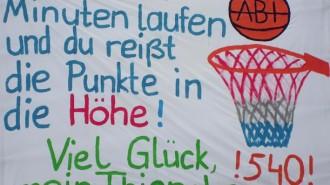 Abitur 2010 - Glückslaken (6)