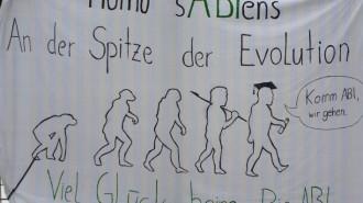 Abitur 2010 - Glückslaken (8)