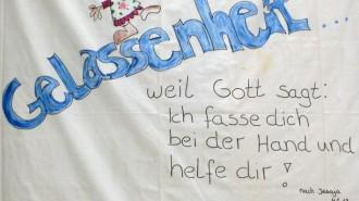 Abitur 2010 - Glückslaken (9)