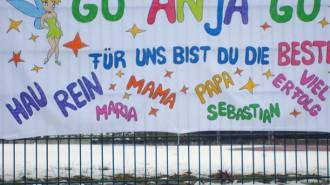 Abitur 2010 - Glückslaken (11)