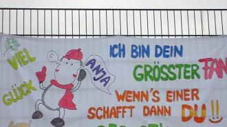 Abitur 2010 - Glückslaken (12)