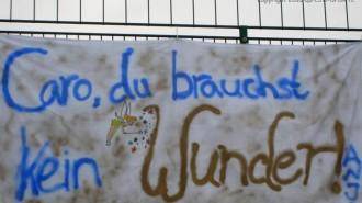 Abitur 2010 - Glückslaken (13)