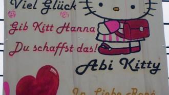 Abitur 2010 - Glückslaken (17)