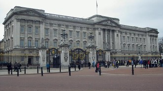 xl_buckingham-palace-in-london