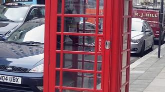 xl_londoner-telefonzelle