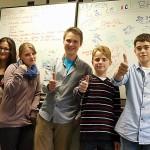 Online-Netzwerke: Wozu brauchen Lehrer Facebook-Schranken?
