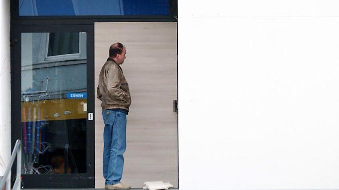 Viel Leistung für wenig Geld, ein zum Scheitern verurteiltes Prinzip? Bild: A. Bubrowski/CJD Oberurff