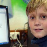 "CJD Oberurff: Besondere Schule oder ""Sonderschule""?"