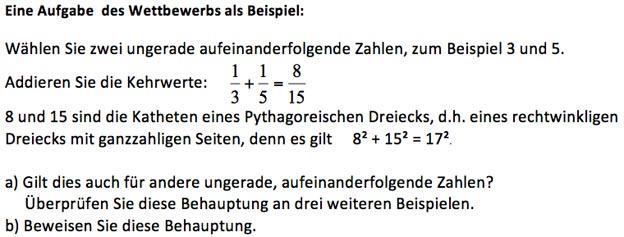 © Zentrum der Mathematik
