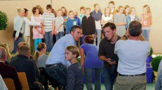 5a 2015-16 | Bild: A. Bubrowski/CJD Oberruff