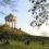 Osterferien: 225 Jahre Englischer Garten mitfeiern