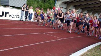 800 Meter | Bild: Andreas Bubrowski/CJD Oberurff