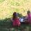Abistreich 2017: Remmidemmi bei 30 Grad im Schatten