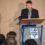 CJD Oberurff begrüßt neue fünfte Klassen zum ersten Schultag