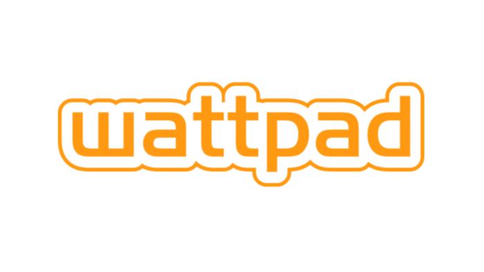 Logo, mit freundlicher Erlaubnis des Anbieters.