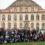 """""""Ab nach Kassel"""" – Ein Besuch im Ottoneum"""