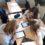 Kreativer Deutschunterricht: Schüler werden zu Journalisten