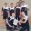 Jugend trainiert für Olympia: Landesrunde im Badminton
