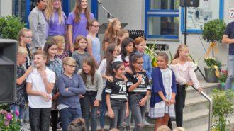 5e - KL Birgit Gora | Foto: A. Bubrowski/CJD Oberurff