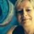Profilbild von Legi-Bär bel Yamine