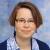 Profilbild von Katharina v. Urff