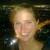 Profilbild von Julia Krug