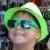 Profilbild von Luis
