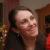 Profilbild von Marleen