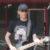 Profilbild von Tom Gaedeke