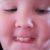 Profilbild von KevinLucky29