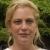 Profilbild von Nicole Rademacher