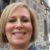 Profilbild von Mrs. Stamm