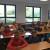 Gruppenlogo von 2014/15 Klasse 7a SCZ (Schüler)
