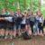 Gruppenlogo von Pädagogenteam 10d 2016/17